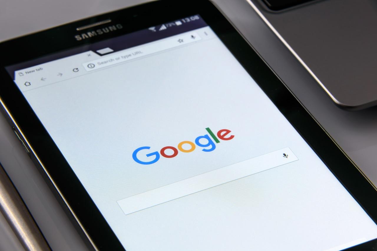 Facteurs de Classement de Google: Ce Qui a Changé Ces Dernières Années
