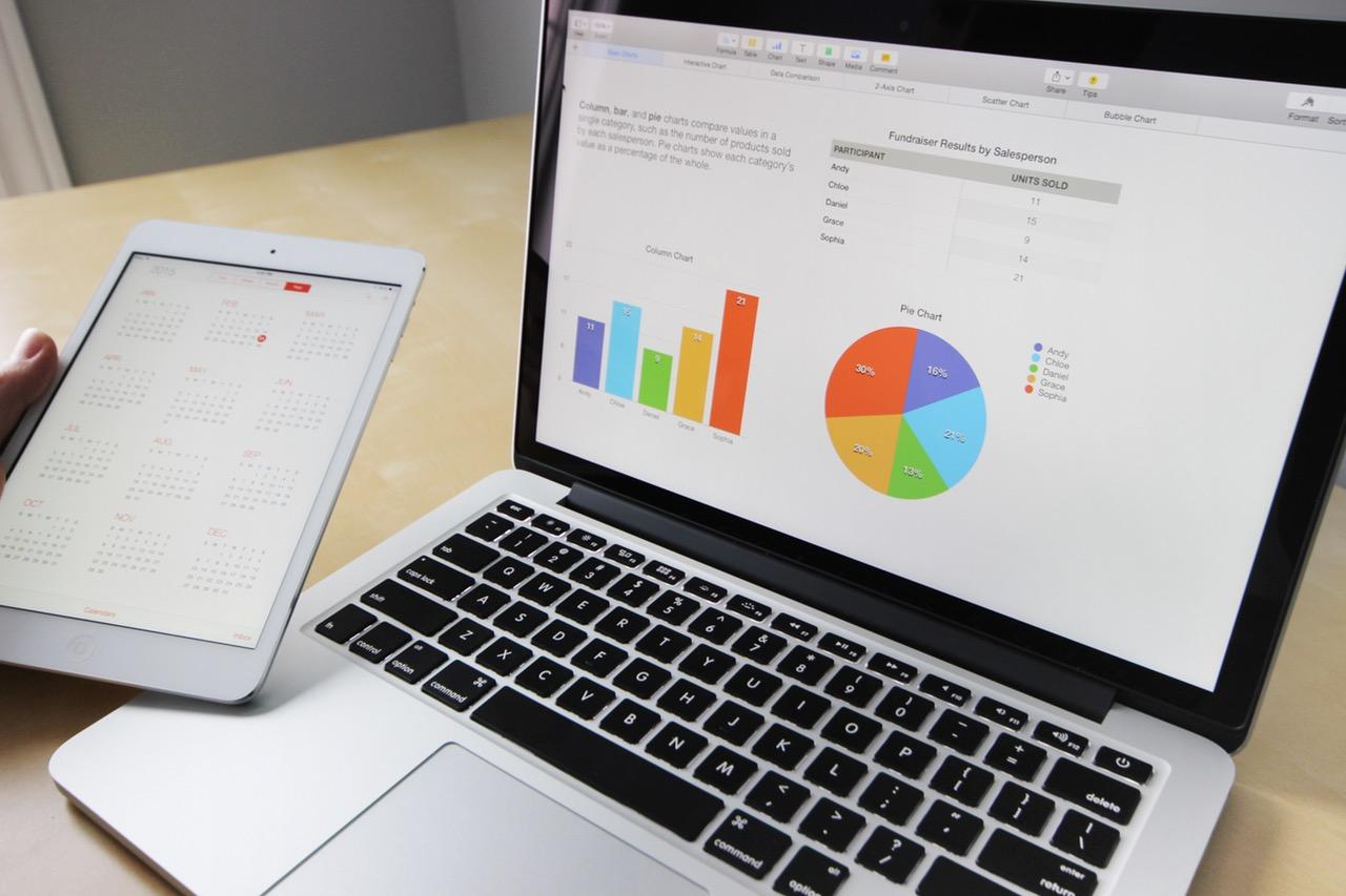 Le Rapport « Search Impact » sur Google Webmaster Tools