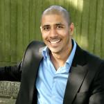 Farhad Divecha