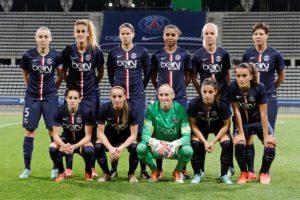 UEFA Ligue