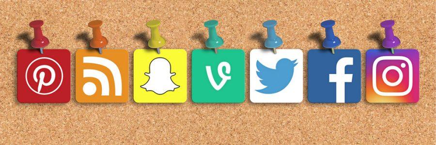 Le grand écart : Les entreprises et consommateurs sont-ils dans le même espace social?