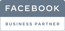 logo-partners-facebook